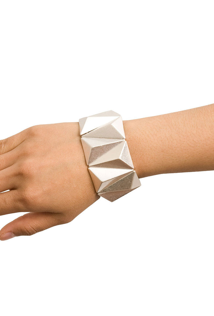 It's Electric Stretch Bracelet