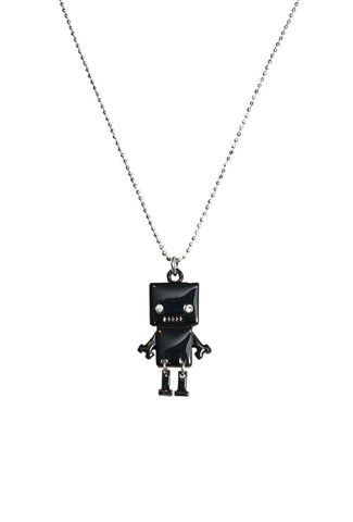 Robo Necklace