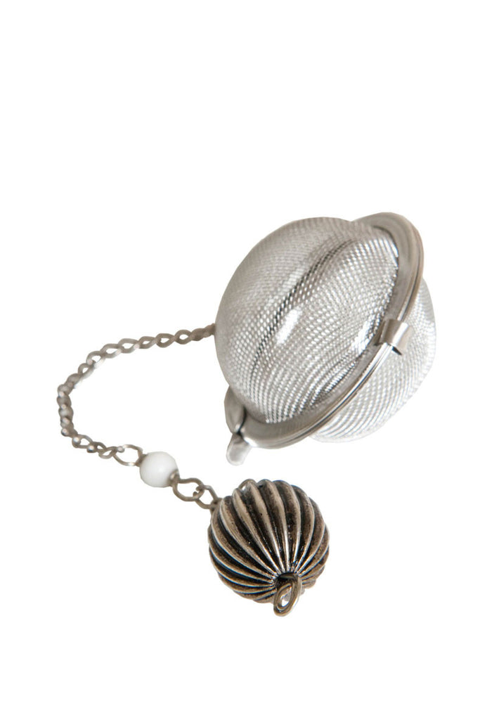 Lovely Legacy Tea Infuser