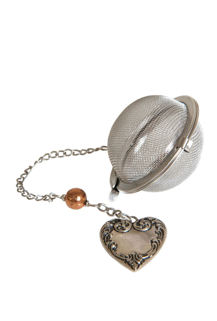 True Love Tea Infuser