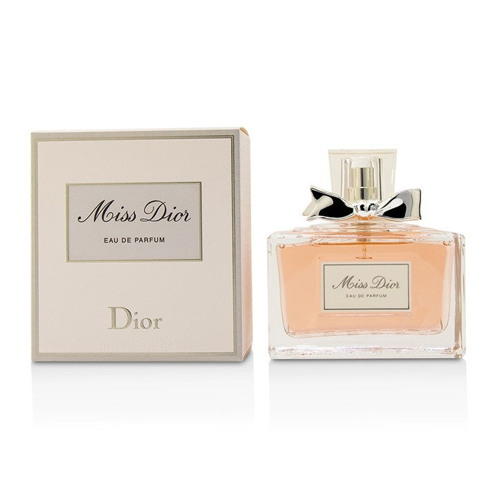 Miss Dior 3.4 EDP for women