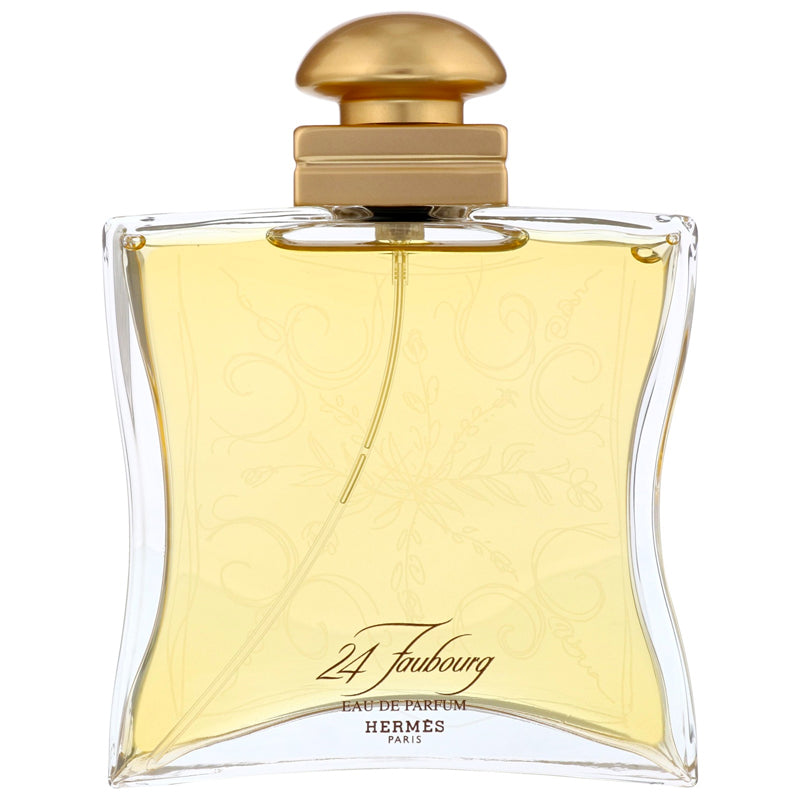 24 Faubourg 3.4 oz EDP for women