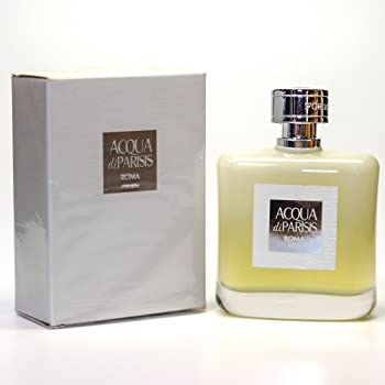 Acqua di Parisis Roma 3.4 oz EDP for men