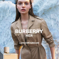 Burberry Her London Dream 3.4 EDP for women