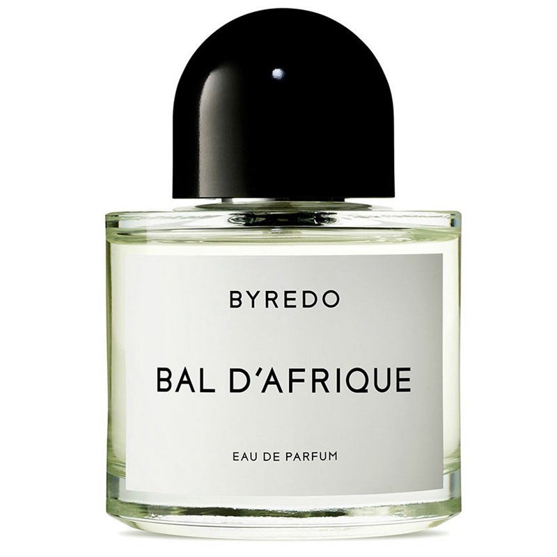 Bal D'Afrique 3.3 oz EDP for women
