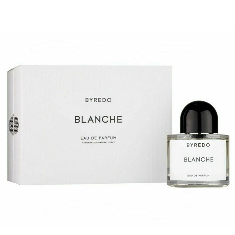 Blanche 3.3 oz EDP for women