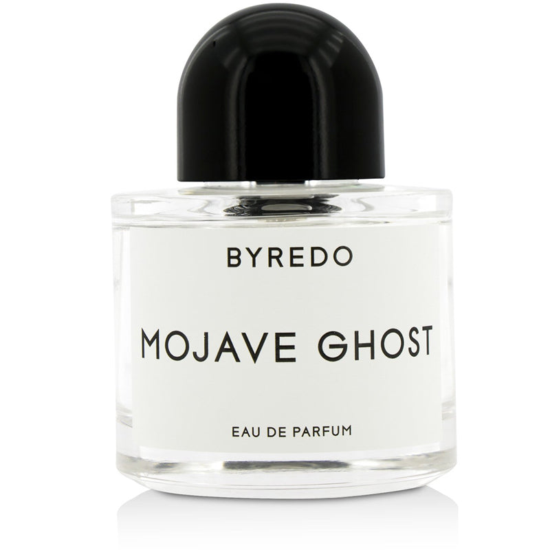 Byredo Mojave Ghost 1.6 oz EDP for unisex