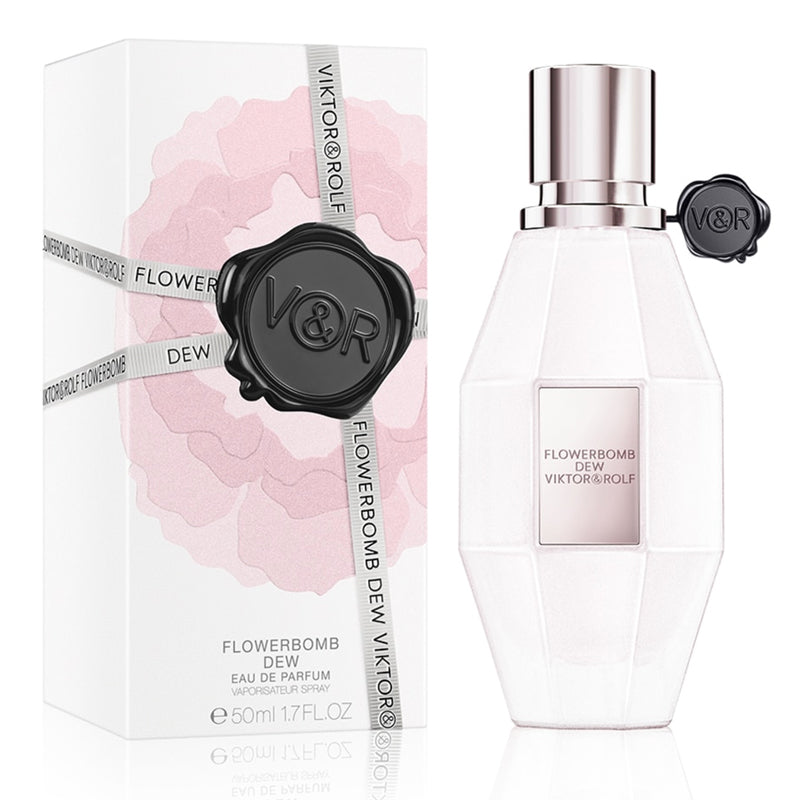 FLowerbomb Dew 1.7 oz EDP for women