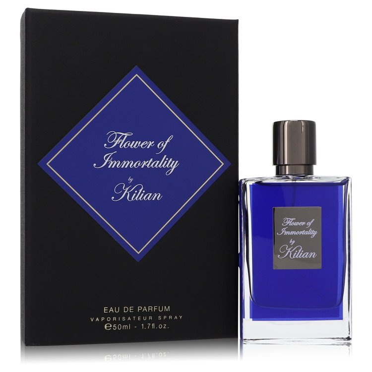 Flower of Immortality by Kilian 1.7 oz EDP for men and women
