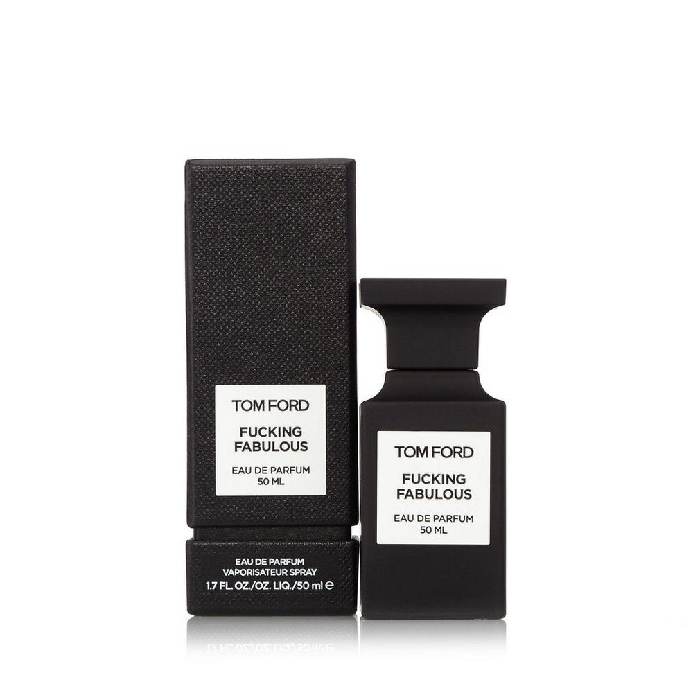 Tom Ford Fucking Fabulous 1.7 oz EDP Unisex