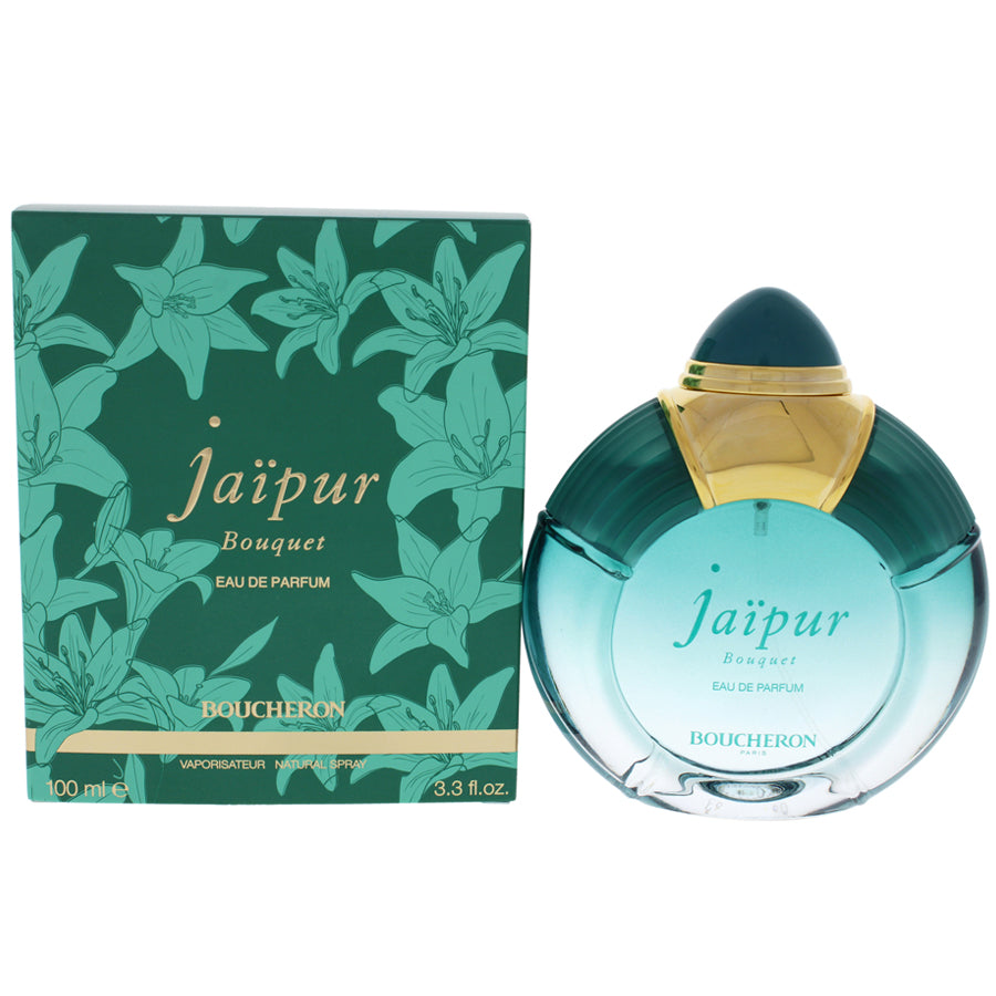 Jaipur Bouquet 3.3 oz EDP for women