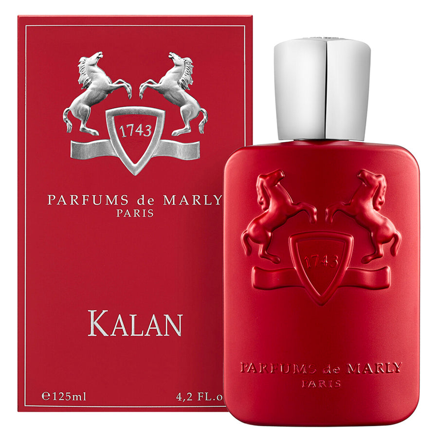 Parfum De Marly Kalan 4.2 oz EDP for Unisex