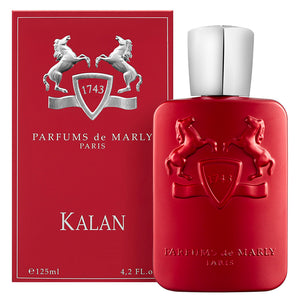 Kalan 4.2 oz EDP for Unisex