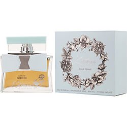 ARMAF Katarina Light Blue 3.4 oz EDP for woman
