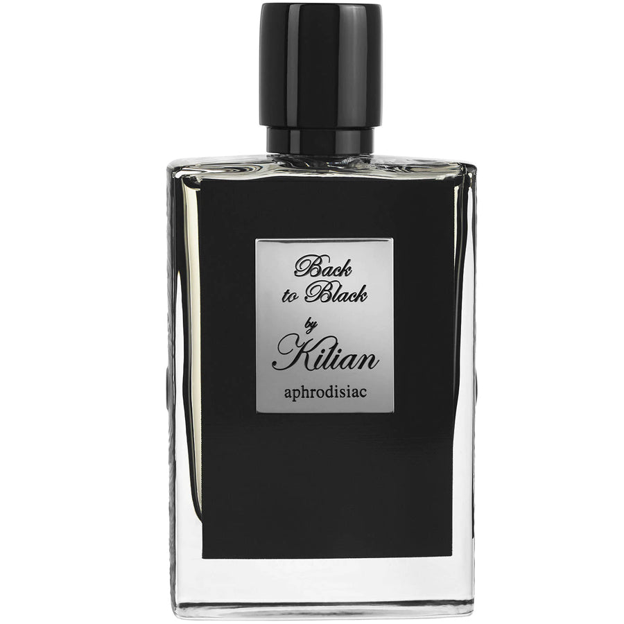 Kilian Back to Black Aphrodisiac 1.7 EDP for Unisex