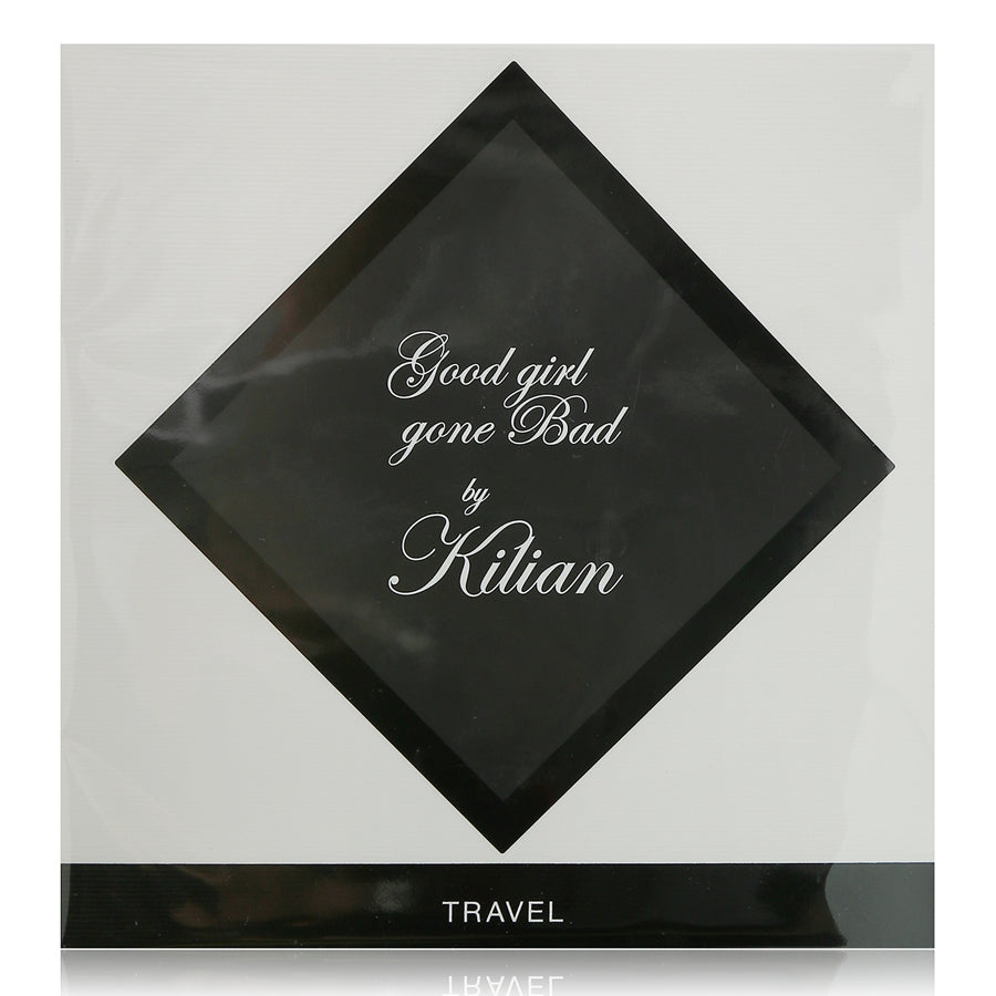 Kilian Good Girl Gone Bad Travel Set