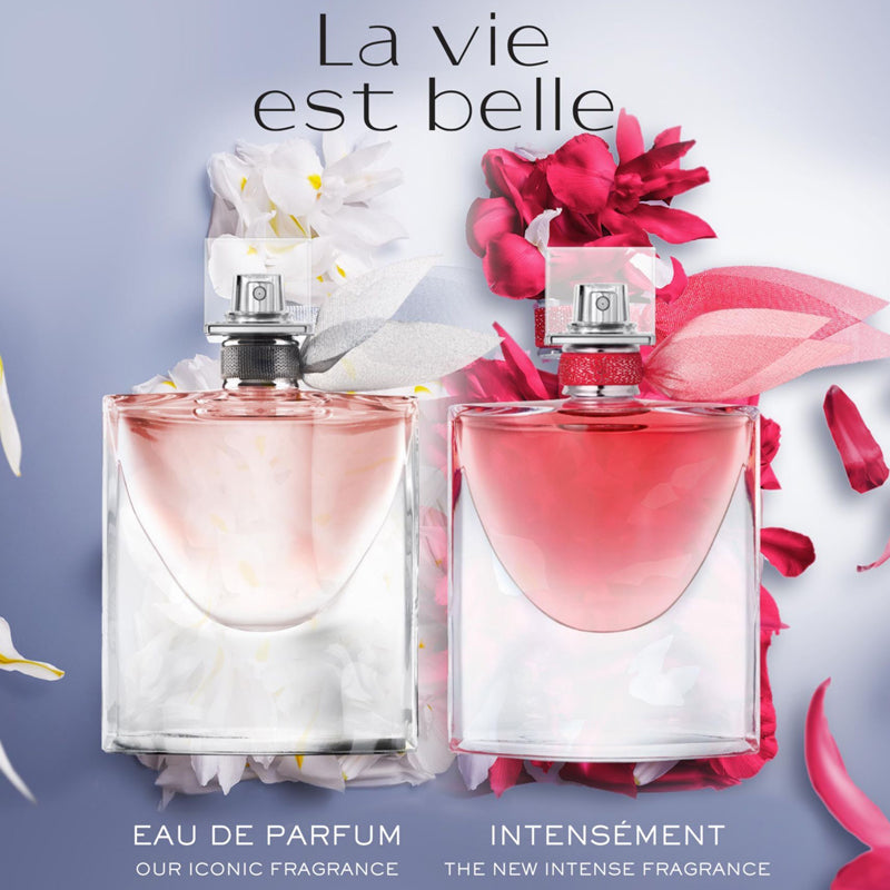 La Vie Est Belle Intesement 3.4 oz EDP for women
