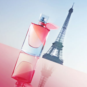 La Vie Est Belle En Rose 3.4 oz EDT for women