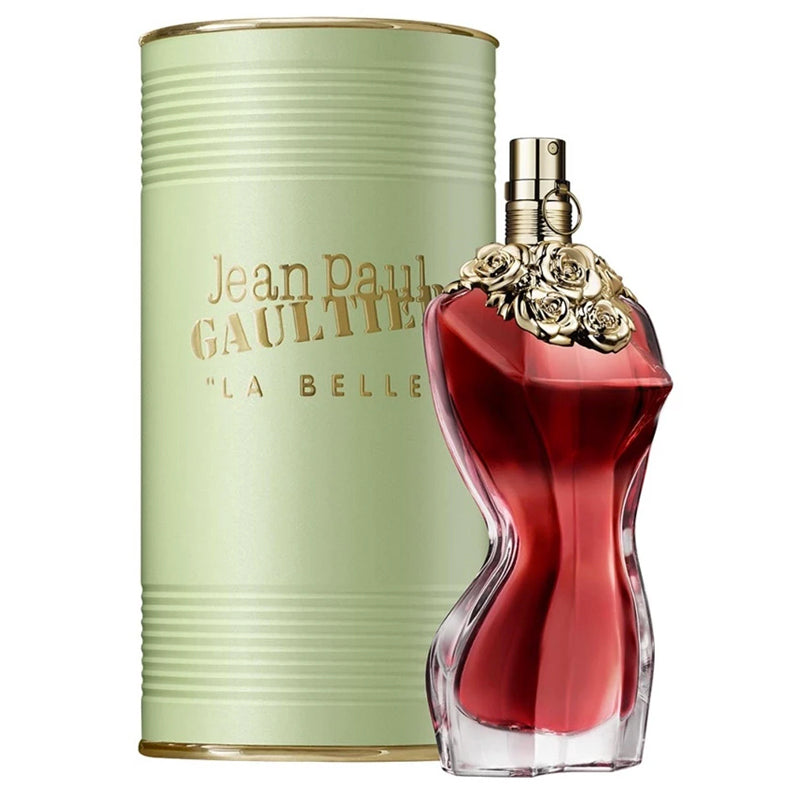 "Jean Paul ""La Belle"" 3.4 oz EDP for women"