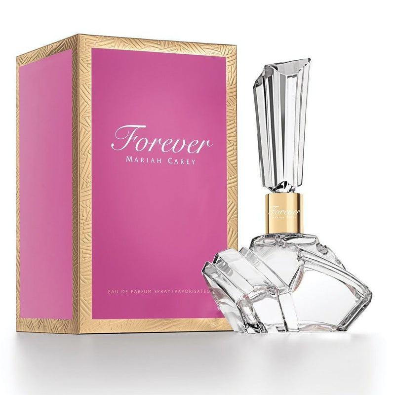 Mariah Carey Forever 3.4 oz EDP for women
