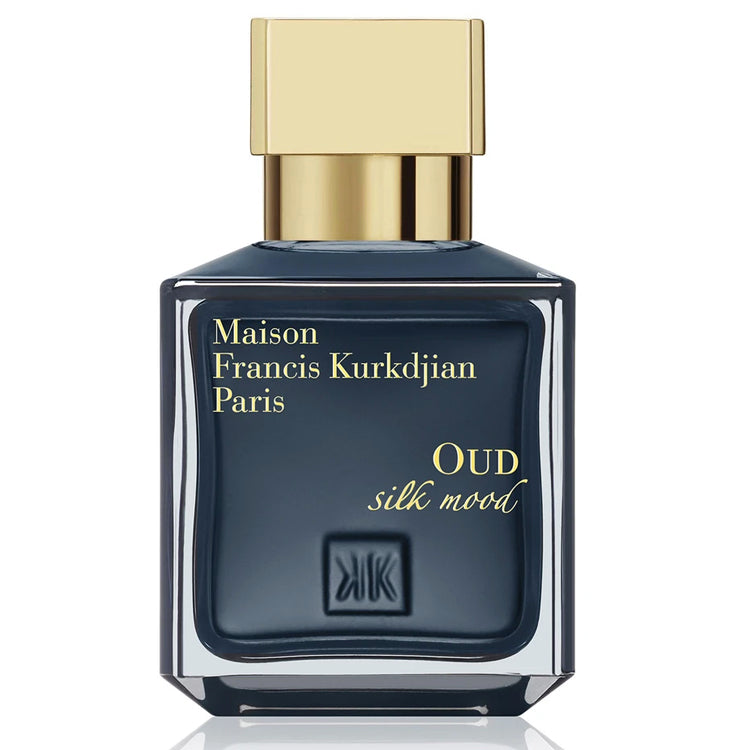 Maison Francis Kurkdjian Paris Oud Silk Mood 2.4 oz EDP for unisex