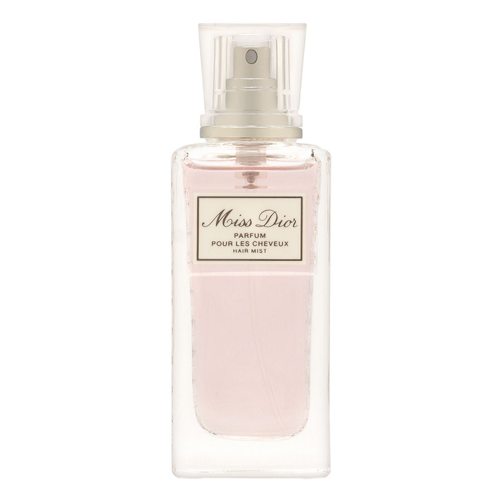 Miss Dior 1.0 oz Hair Mist for women