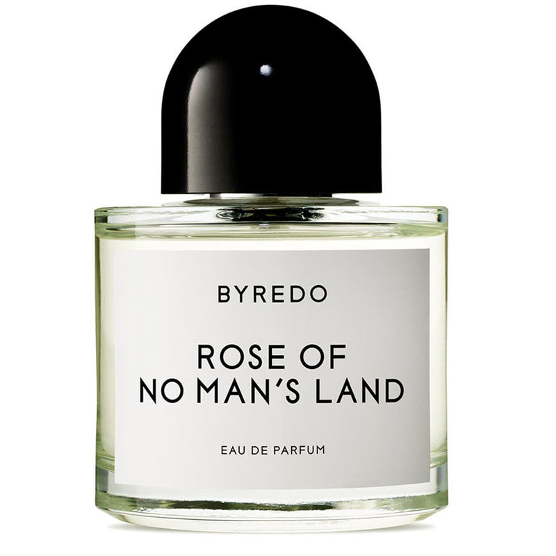 Rose Of No Man's Land 3.4 oz EDP for unisex