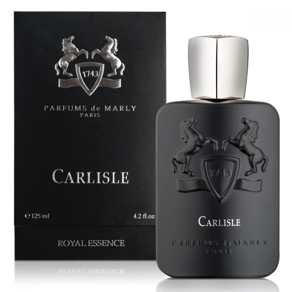 Carlisle by Parfums de Marly EDP 4.2oz. Unisex