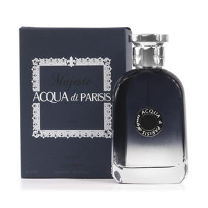Acqua di Parisis Majeste 3.3 oz EDP for men