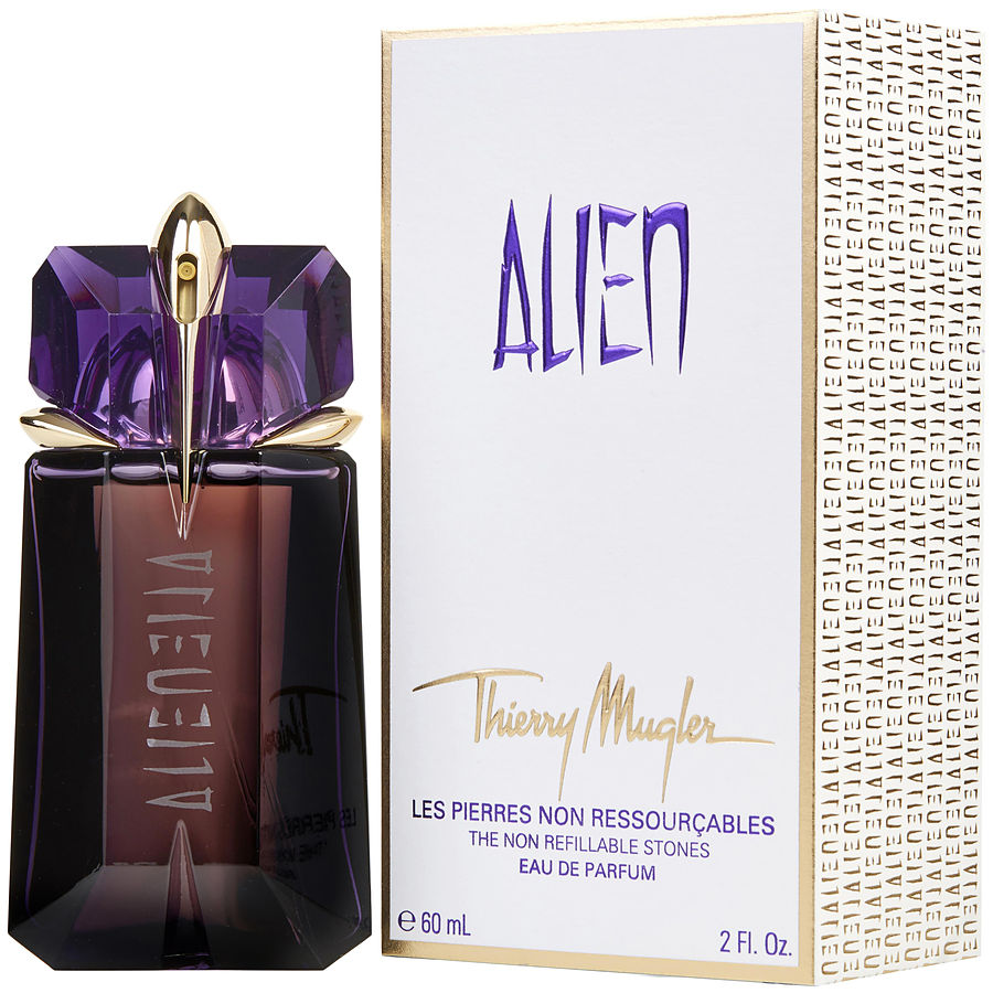 Alien 2.0 oz EDP for women