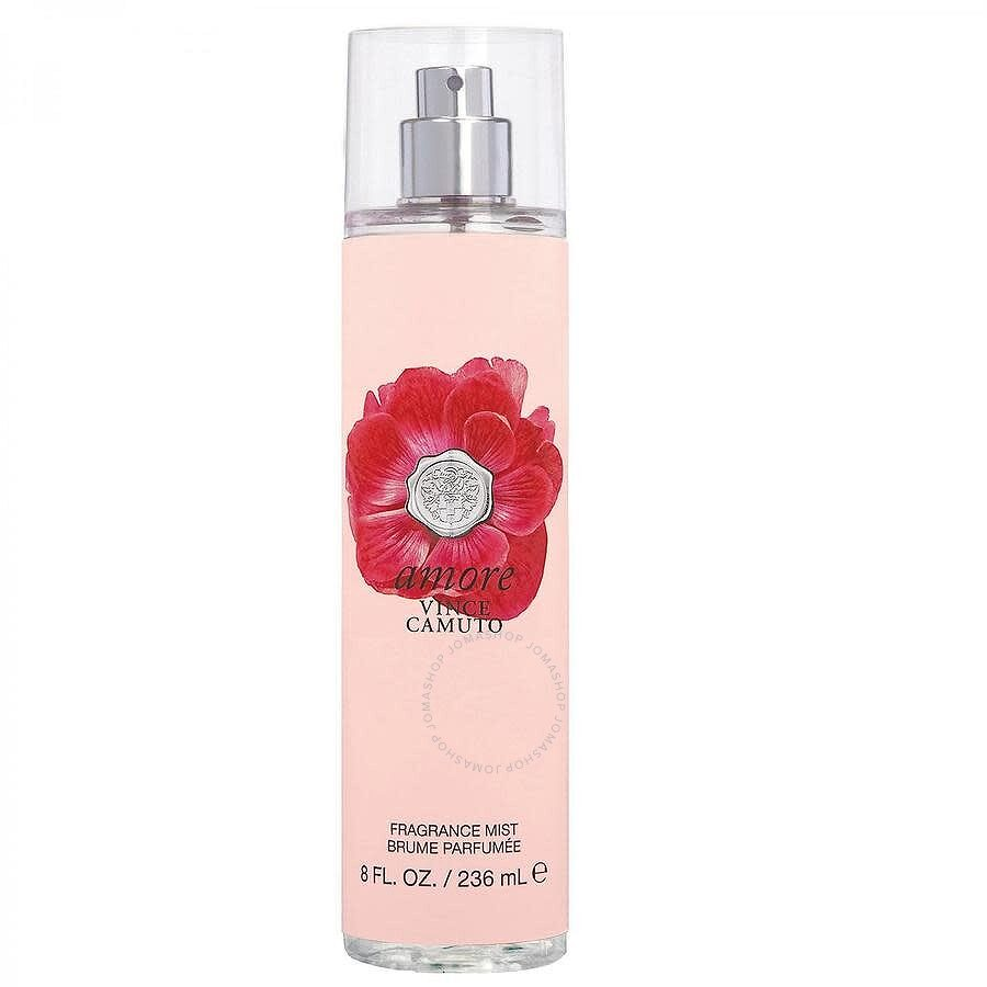Amore Vince Camuto Body Mist 8oz for woman