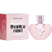 Ariana Grande Thank U Next EDP 3.4 oz for woman