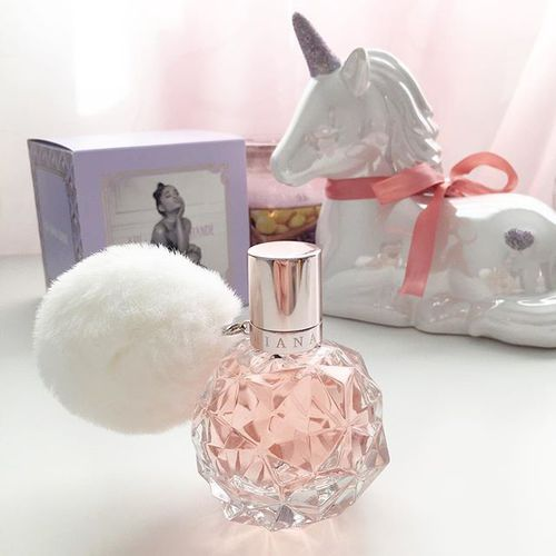 Ari by Ariana Grande 3.4 oz EDP for women