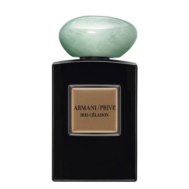 Armani Prive Iris Celadon 3.4 oz EDP for women