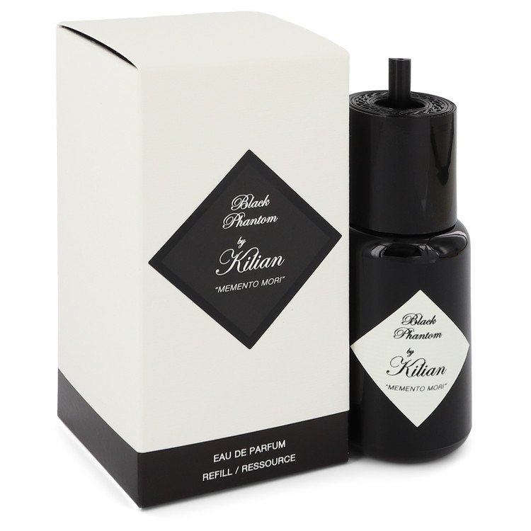 Kilian Black Phantom REFILL 1.7 oz EDP for women
