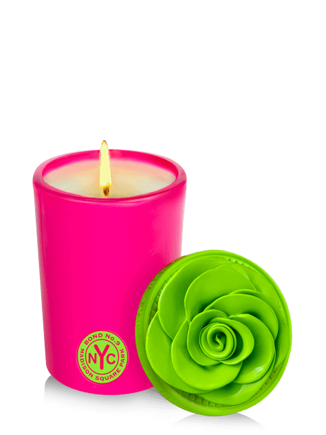 CANDLES - Bond No 9 Madison Square Park Candle 6.4 Oz