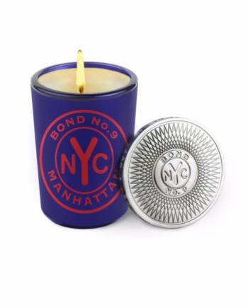 CANDLES - Bond No 9 Manhattan Scented Candle 6.4 Oz