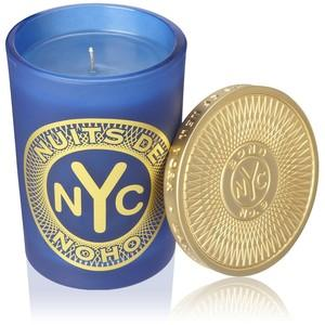 CANDLES - Bond No 9 Nuits De Noho Scented Candle 6.4 Oz