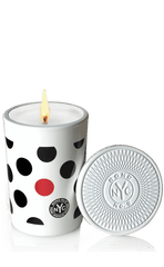 CANDLES - Bond No 9 Park Ave South Secented Candle 6.4 Oz