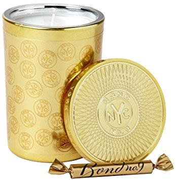 bond no 9 signature scented candle 6 4 oz labelleperfumes