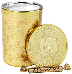 CANDLES - Bond No 9 Signature Scented Candle 6.4 Oz