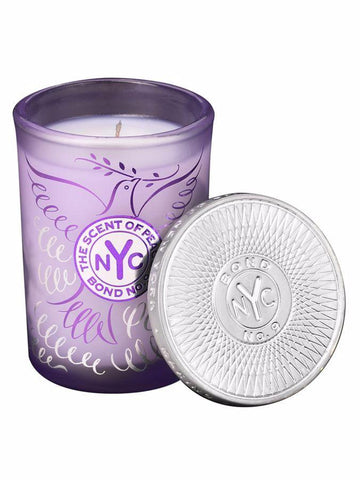 Bond No 9 The Scent Of Peace Scented Candle 6.4 oz