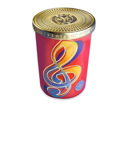 Bond No.9 West Side Scented Candle 6.4 oz