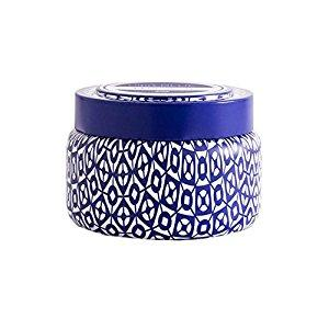 CANDLES - Capri Blue Paris Signature Travel Tin 8.5 Oz Candle