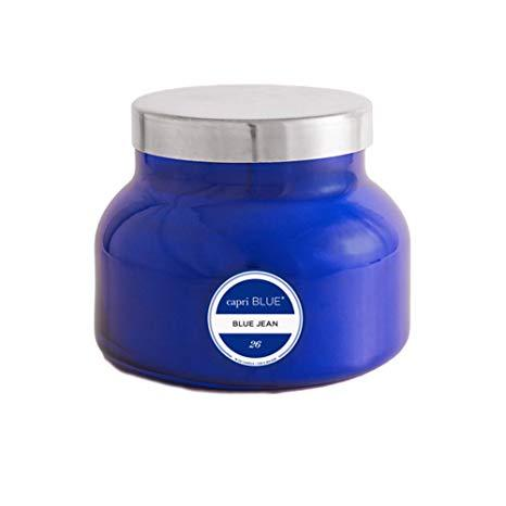 CANDLES - Capri Blue Signature Blue Jean 19 Oz Candle