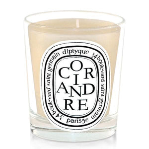 CANDLES - Diptyque Coriander 6.5 Oz Candle