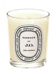 CANDLES - Diptyque Essence Of John Galliano 6.5 Oz Candle