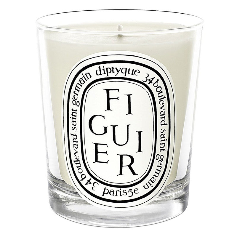 CANDLES - Diptyque Figuier 6.5 Oz Candle