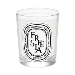 CANDLES - Diptyque Freesia 6.5 Oz Candle