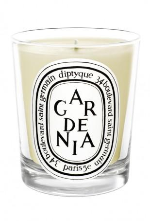 CANDLES - Diptyque Gardenia 6.5 Oz Candle